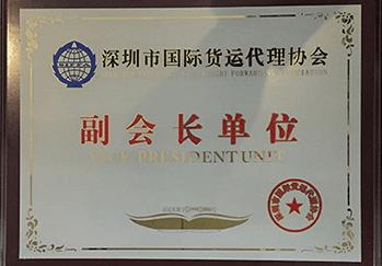 深圳货代协会副会长单位.png